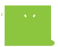 Kraken Data Logo